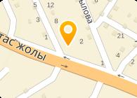 Электромонтаж-Модуль, ТОО