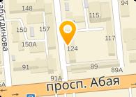 Астана-Өрттен Қорғау 101, ТОО