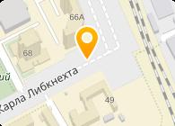 Белспецпроект,ОАО