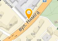 Единая навигационная система, ООО