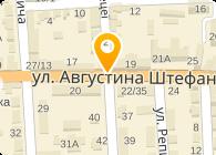 Юридическое агентство офицеров запаса ЩИТ ,ООО
