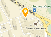 Элтон-К, ООО