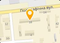Катунь, ООО