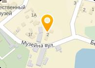Фемида секьюрити, ООО