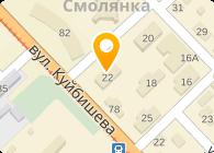 Корпорация Кондор, ООО