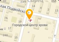Юрфек, ООО