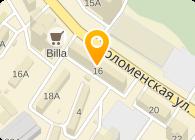 Мой дом Фортеця, ООО