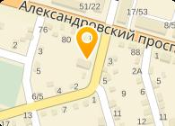 АКБ-ОФ Бриг, ООО
