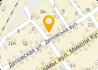 СТИМУЛ, ООО