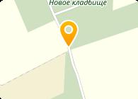 Захарчук, ФОП
