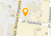 Луган Комп, ЧП (LuganComp)