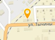 Сурмс, ЧАО