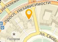 Харьков-Экоцентр, Ассоциация