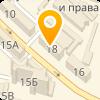 Ленгипромез-Днепр, ООО