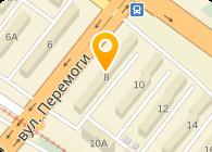 Учебно-консультационный центр Безопасность труда, ООО