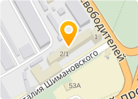 Укрмонолитспецбуд, ООО