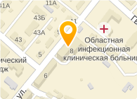 Укрглавспецмонтажпроект,ЗАО(ДП Запорожспецмонтажпроект )