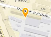 Артан-Центр, ООО