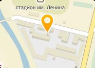 ЛУГА-НОВА, ЛУГАНСКИЙ ЛИКЕРО-ВОДОЧНЫЙ ЗАВОД, ЗАО