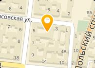 Бизнес-отель Континенталь, ООО