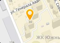 Спецрем-Буд-Сервис Украина, ООО