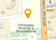 Казахстанский центр экологии и биоресурсов, ТОО