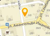 Home Мастер Астана, ТОО