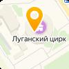 ЛКТ-ПЛЮС, ТЕЛЕРАДИОКОМПАНИЯ, ООО