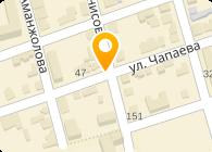 GPS-Казахстан, ТОО