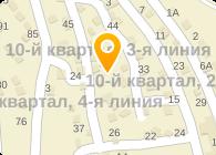 ЭТМАС, ООО