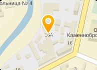 ГЛОРИЯ, ООО