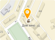 ГТГ-Компани