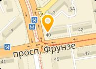 ИП Каравкин А.В