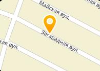 ип Волохович