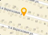 ИП Пукита Р.В.