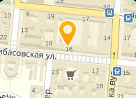 """Hotel """"RENO*** """" (Отель Рено) - отель в Одессе, бронирование номеров,отдых на море"""