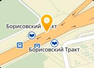 Александров-Пассаж, СООО