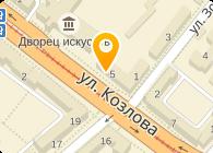 Забайкальский краевой союз потребительских обществ, Представительство