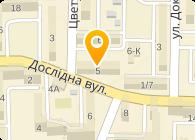 ФЛП Кудинов Владимир Владимирович