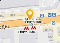 ООО АН «Олимпион»