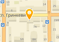 """Общество с ограниченной ответственностью ООО """"УкрКазТранзит"""""""