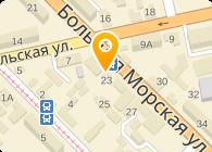 """Субъект предпринимательской деятельности ЧП «Адольф""""»"""