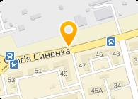 "ООО ""Фаерфлай"""