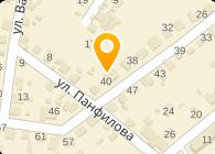 Производственное объединение Автотранспортник, ПАО