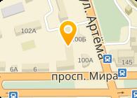 Магазин «Артдеко» (Донецк)