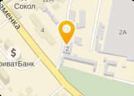 """ООО """"Гвидон"""""""