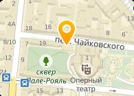 Субъект предпринимательской деятельности СПД Князь Наталья