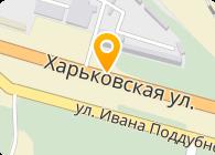 СПД Алаев