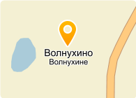 УСПЕНСКИЙ КАРЬЕР, ОАО