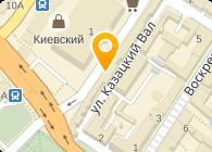 "АН ""Золотой ключик"""